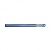 Спицы 5-компл. KN-35 металл 35 см 3.0 мм