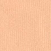 Трикотаж кукольный DTF-01 50х55см 4 светло-персиковый