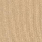 Трикотаж кукольный DTF-01 50х55см 7 серый/бежевый