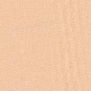 Трикотаж кукольный DTF-01 50х55см 3 розовый/кремовый
