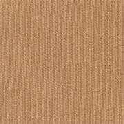 Трикотаж кукольный DTF-01 50х55см 8 св.коричневый