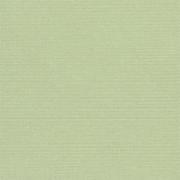 Кардсток PST Фисташковое мороженое 30х30см (2 листа)