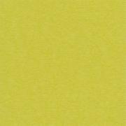 Кардсток PST Зеленый чай 30х30см (2 листа)