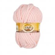 """Пряжа """"Dolly"""" 27 (Adelia)"""