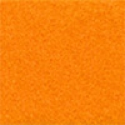 Фетр Корея FKR10-33/53 мягкий 33х53 см 1 мм оранжевый rn08