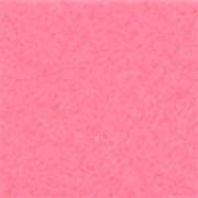 Фетр Корея FKR10-33/53 мягкий 33х53 см 1 мм люминесцентно-розовый rn09