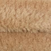 Плюш PTB-001 48x48 см песочный