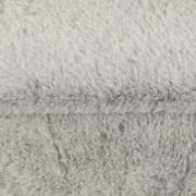 Плюш PTB-004 48х48 см серый