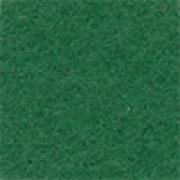 Фетр Корея FKS12-33/53 жесткий 33х53 см 1.2 мм зеленый 869