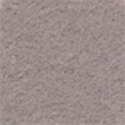 Фетр Корея FKS12-33/53 жесткий 33х53 см 1.2 мм серо-сиреневый 894