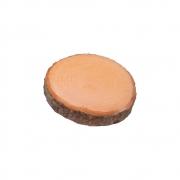 Набор срезов (спилов) 3-5 см 10 шт СРЕЗ-10