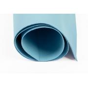 Кожа искусственная ABV-001 50х35см №10 синяя