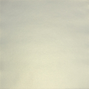 Бумага для скрапбукинга   250г/м2 30.5x30.5 см,  01 Белый (1лист)