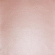 Бумага для скрапбукинга pstm 250 г/м2 30.5x30.5 см,. 04 розовый (1лист)