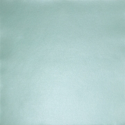 Бумага для скрапбукинга pstm 250 г/м2 30.5x30.5 см,. 05 голубой (1лист)