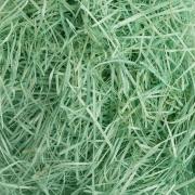 Наполнитель древесный BDFR-50 50 гр. св.-зеленый