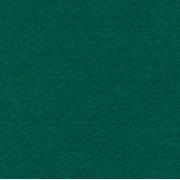 Фетр Китай мягкий FKC 20х30 см 1мм Темно-зеленый 049 (2листа)