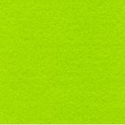 Фетр Китай мягкий FKC 20х30 см 1мм салатовый 039 (2 листа)