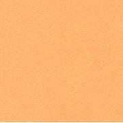 Фетр Китай мягкий FKC 20х30 см 1мм Персиковый 100 (2листа)