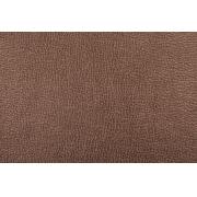 Кожа искусственная ABV-002 50х32,5см №010 т.коричневый