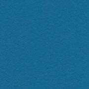 Фетр Корея FKS12-33/53 жесткий 33х53 см 1.2 мм темно-голубой 853