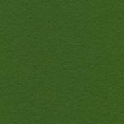 Фетр Корея FKS12-33/53 жесткий 33х53 см 1.2 мм оливковый 934