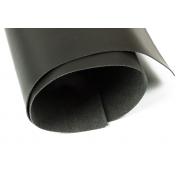 Кожа искусственная ABV-001 50х35 см 14 черная