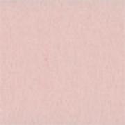Фетр Корея FKR10-33/53 мягкий 33х53 см 1 мм бледно-розовый rn02