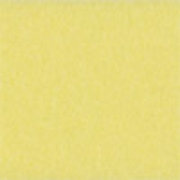 Фетр Корея FKR10-33/53 мягкий 33х53 см 1 мм лимонный rn07