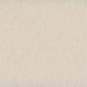 Фетр Корея FKR10-33/53 мягкий 33х53 см 1 мм молочный rn24