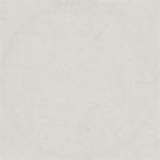 Фетр Корея FKS12-33/53 жесткий 33х53 см 1.2 мм грязно-белый 802