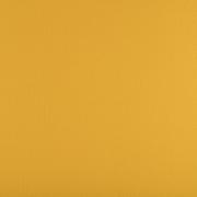 Фетр Корея FKS12-33/53 жесткий 33х53 см 1.2 мм т.т.желтый 822