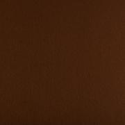 Фетр Корея FKS12-33/53 жесткий 33х53 см 1.2 мм коричневый 881