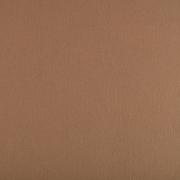 Фетр Корея FKS12-33/53 жесткий 33х53 см 1.2 мм бл.коричневый 879