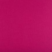 Фетр Корея FKS12-33/53 жесткий 33х53 см 1.2 мм т.розовый 830