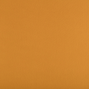 Фетр Корея FKS12-33/53 жесткий 33х53 см 1.2 мм рыжий 816