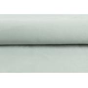 Искусственная замша  WOVEN SUEDE 35х50 см 14-4202 silver (св.серый)