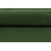 Искусственная замша  WOVEN SUEDE 35х50 см 18-0322 cactus (зеленый)