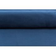 Искусственная замша  WOVEN SUEDE 35х50 см 19-4027 navy (т.синий)