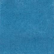 """Краска акриловая по ткани и коже """"VISTA-ARTISTA"""" idea ITA-50 50 мл 503/небесно-голубая"""