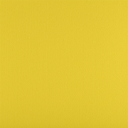 Фетр Корея FKS12-33/53 жесткий 33х53 см 1.2 мм желтый 820