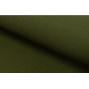 Ткань 50х50 см 100% хлопок бязь с65шв хаки
