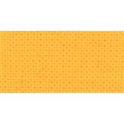 """Краситель для ткани """"Желтый"""""""