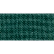 """Краситель для ткани """"Зеленый"""""""
