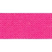 """Краситель для ткани """"Розовый"""""""