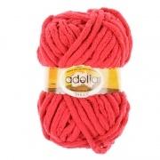 """Пряжа """"Dolly"""" 09 (Adelia)"""