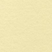 Фетр Китай мягкий FKC 20х30 см 1мм молочный 075 (2листа)