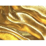 Краситель пищевой гелевый Золото