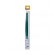 Полоски для квиллинга 01-03-100 (3мм 100 шт.) 30 зеленый