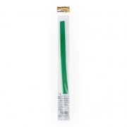 Полоски для квиллинга 01-05-100 (5мм 100 шт.) 29 ярко-зеленый